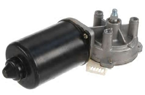 cost to replace wiper motor cost of replacing windshield wiper motor