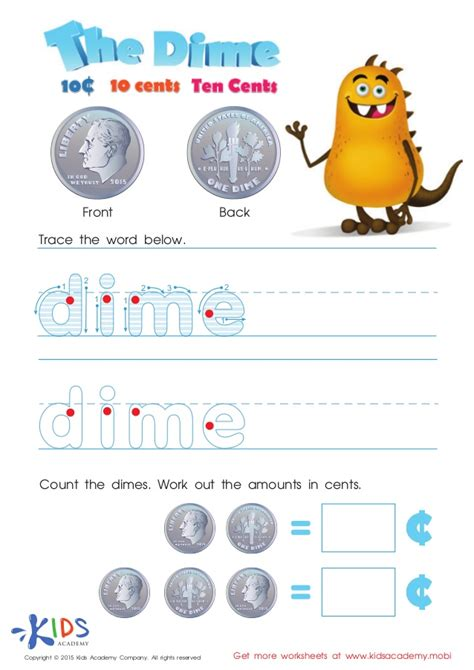 how much money can you make counting cards money for preschool lesupercoin printables worksheets
