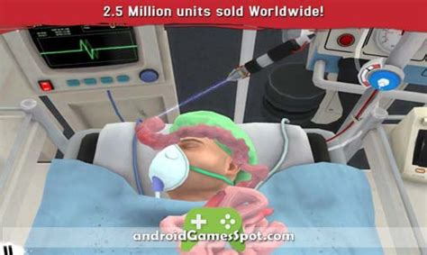 surgeon simulator apk surgeon simulator apk free v1 1 version