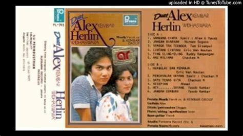 download mp3 gratis ketika cinta bertasbih download ketika cinta berbunga duka kembar group mp3 mp4