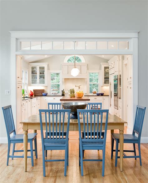 Talking Transom Windows Inspiration Pics Boston Kitchen Designs 2