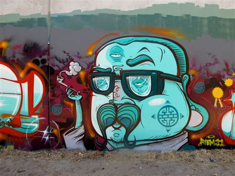 graffiti wallpaper tumblr graffiti characters tumblr graffiti art collection