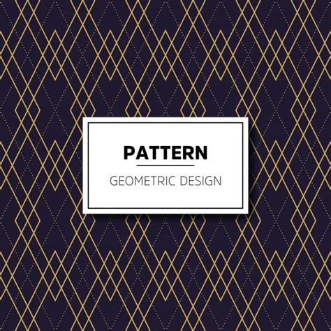 line pattern vector free download vintage pattern with lines vector free download