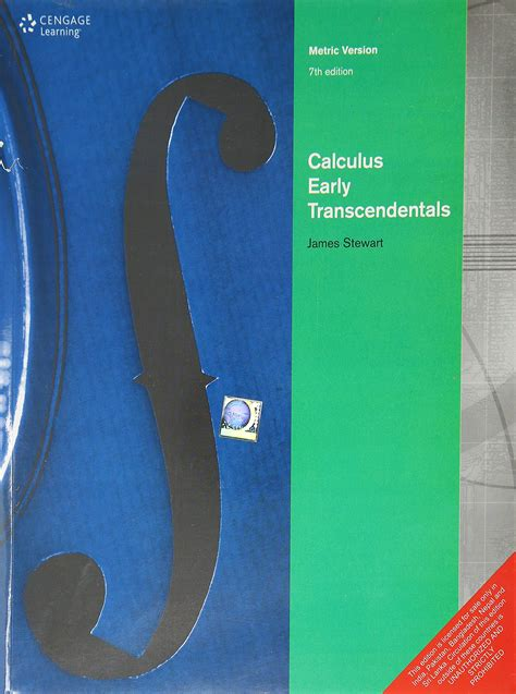calculus 5th edition ebook calculus early transcendentals 7th edition pdf ebook best
