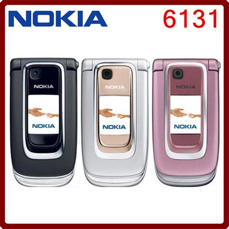 mobile shopping cheapest price compare prices on nokia 6131 shopping buy low