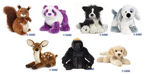 webkinz golden retriever names july august 2010 pets and mazin hamsters gymbo s webkinz