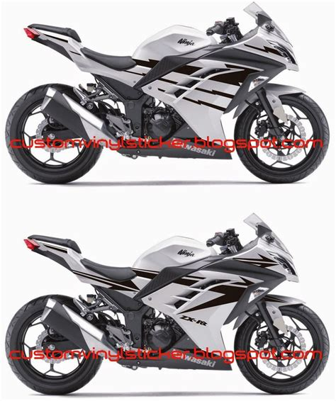 Sticker All New Cb150r Striping Batman 91 best images about cutting arts sticker concept design on custom stickers honda