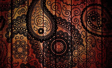 awesome paisley wallpapers weneedfun