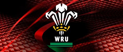 wales national rugby union team wikipedia the free encyclopedia welsh rugby union player receives four year ban for doping