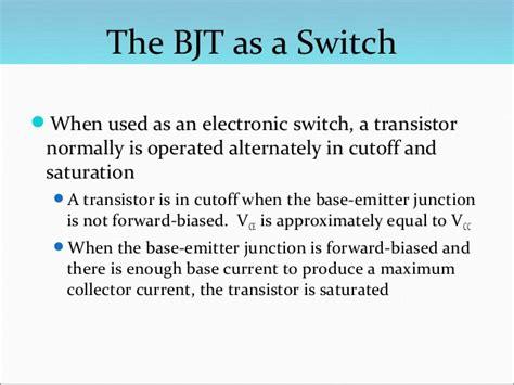 transistor gate definition transistor gate definition 28 images tri gate transistor definition of tri gate transistor