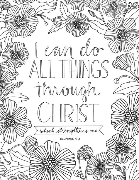 lds yw coloring pages best 25 lds coloring pages ideas on pinterest 13