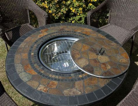 diy propane firepit 17 best ideas about propane pits on diy