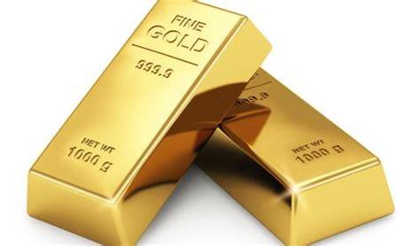 What Is L Made From by China Lanza Una Ofensiva Para Fijar El Precio Oro