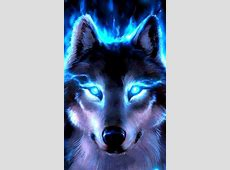 Glowing Wolf | Wolfs in 2019 | Wolf, Wolf pictures, Wolf love Awesome Pictures Of Werewolves