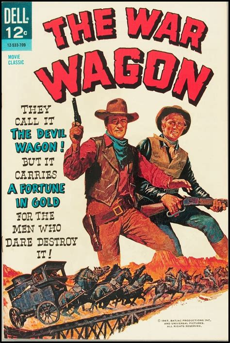 film with cartoon books 2258 best western movie posters images on pinterest
