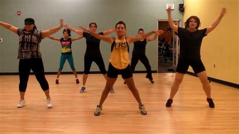 jennifer lopez zumba dance zumba with mia dance again jennifer lopez feat pitbull