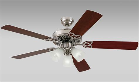 Ceiling Fan Models by Image Gallery Harbor Ceiling Fans