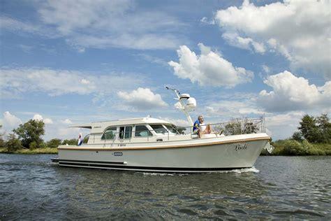 linssen yachting interieur linssen yachts 40 0 sedan