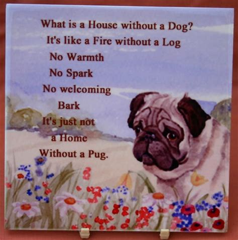 loss of a pug poem 25 best images about pugs are the best on pug pets and animals