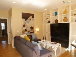 small tv room ideas small home decor morningtone