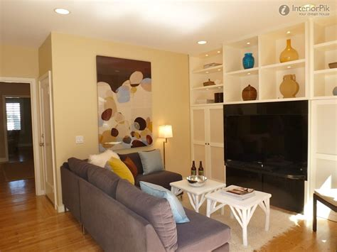 tv ideas for living room small tv rooms home design