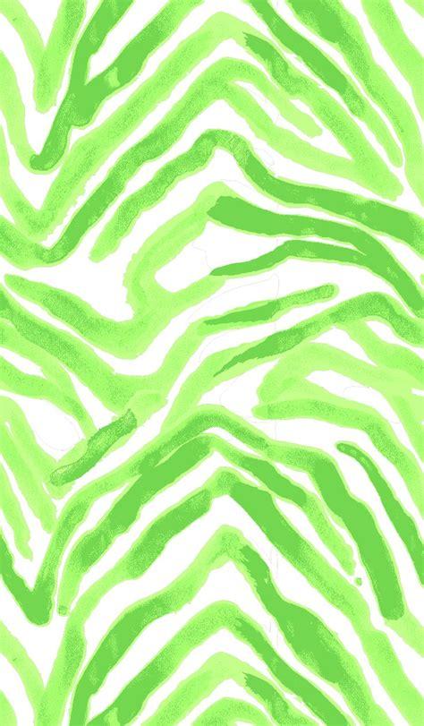 green wallpaper with zebras green zebra print printsbyhue leopard pinterest