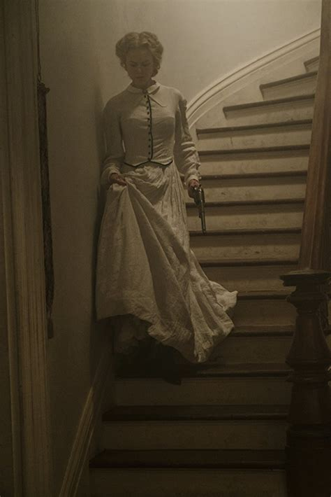 watch the beguiled 2017 full hd movie official trailer watch the beguiled 2017 full movie online