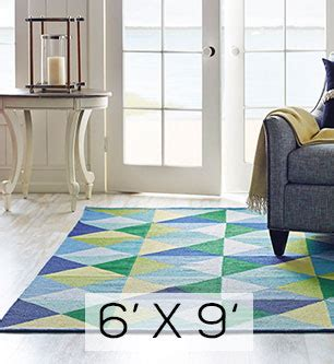 shop rugs by size shop rugs by size roselawnlutheran