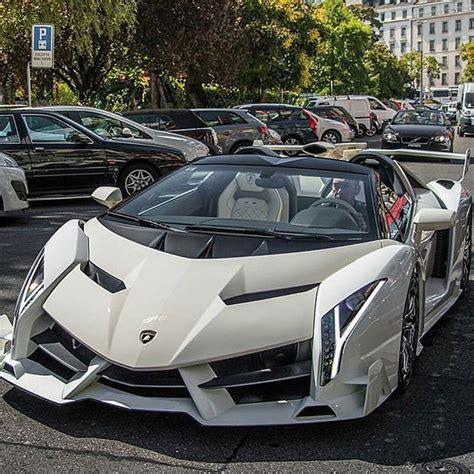 Lamborghini Cabriolet Best 25 Lamborghini Convertible Ideas On