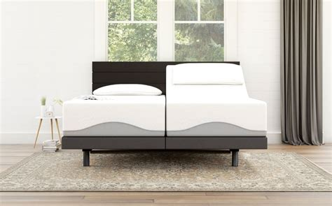 sleepy s adjustable beds adjustable beds help support healthier living here s how