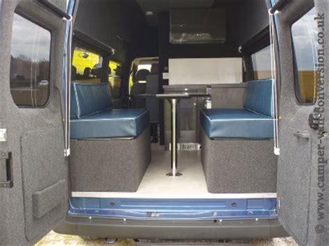 Bathroom Caddy Ideas book review camper van conversion motorhomeplanet co uk