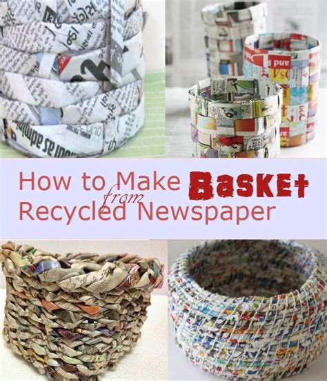 What Can You Make With Recycled Paper - what can you make out of recycled paper you ll these