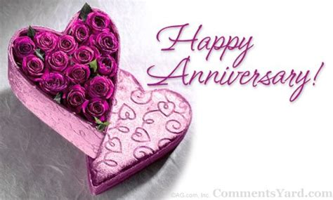 Wedding Anniversary Free Cards by Best Greetings Free Anniversary Greeting Cards Wedding