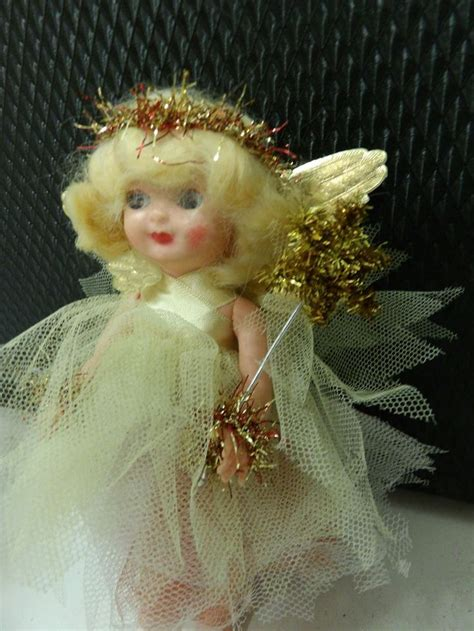 330 best images about christmas fairy on pinterest