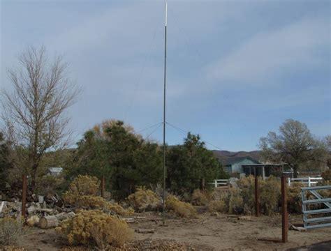 kay   receiving loop antenna resource detail