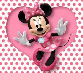 minnie mouse wallpaper desktop wallpapersafari
