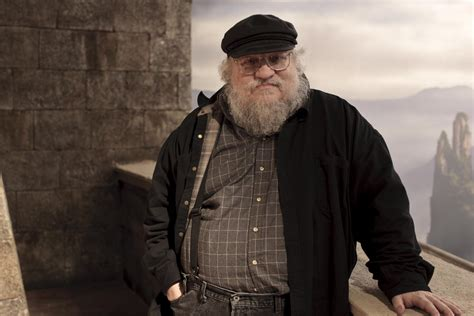 george r r martin s official of thrones coloring book george r r martin a wiki of and