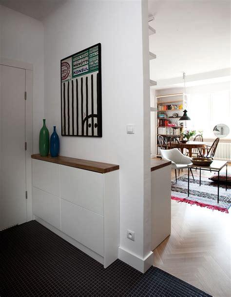 ethnic inspired interior   minimalist apartment