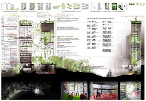 design competition uk innatur architecture competition e architect