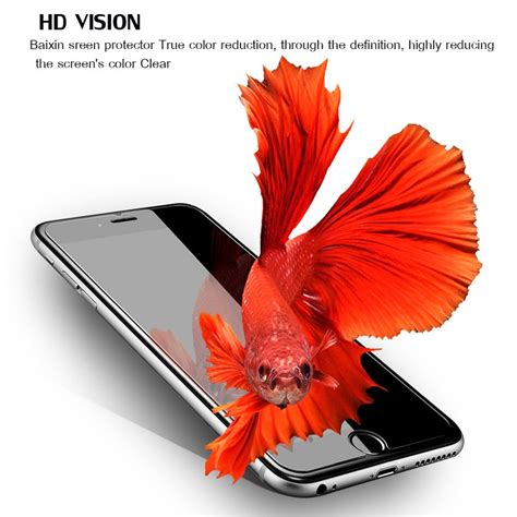 Pelindung Iphone 6 jual smatton apple iphone 6 plus 6s plus pelindung layar 2