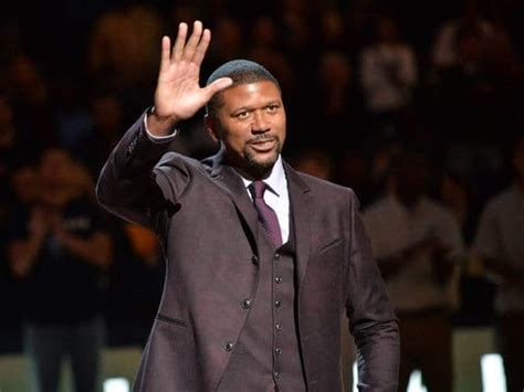 rachel nichols on jalen vs everybody detroit free press former fab fiver jalen rose to star in