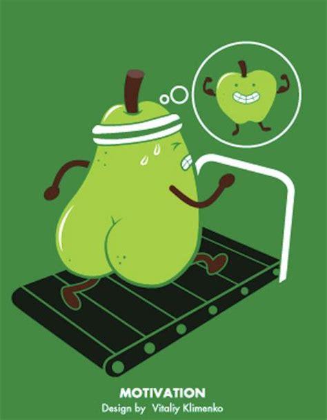 imagenes fitness graciosas las 104 mejores im 225 genes sobre motivaci 243 n ejercicio en