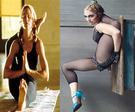 themes hot com madonna 50 year old singer the body of a 25 year old she