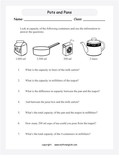 Grade 3 Math Problem Solving Worksheets by Addition 187 Addition Problem Solving Worksheets For Grade 2