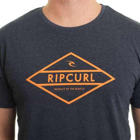 tshirt rip curl ogd rip curl t shirt undertow ebay