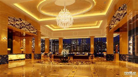 hotel lobby fancy hotel lobby piano