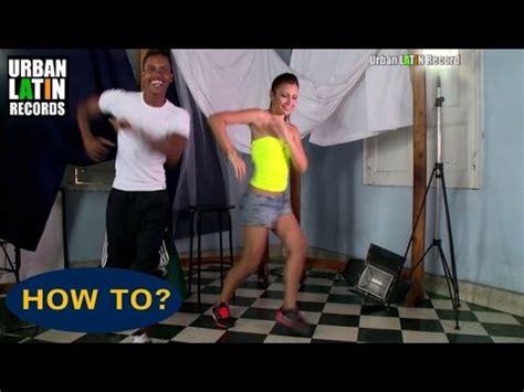 youtube urban dance tutorial how to dance merengueton reggaeton con merengue tutorial