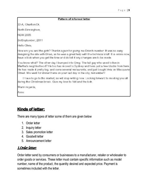 cover letter for promotion sle creating an a grade synthesis essay free tips exles
