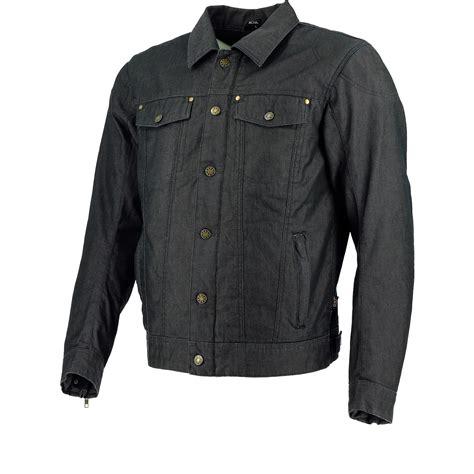 denim motorcycle jacket richa denim legend motorcycle jacket jackets