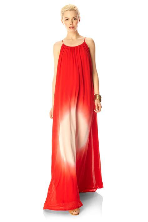silk maxi dress dresscab
